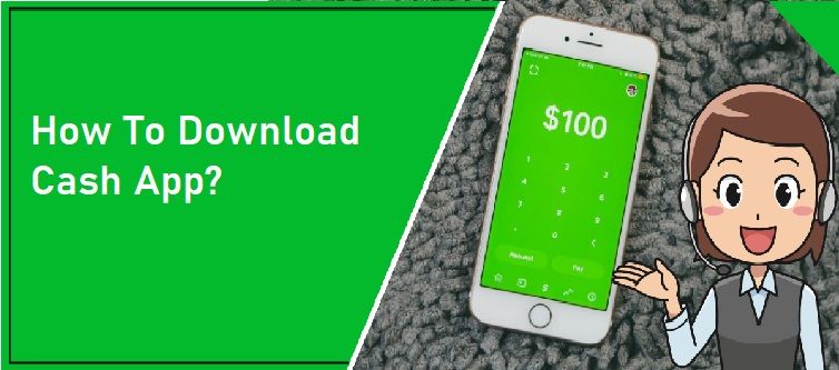 How To Download Cash App